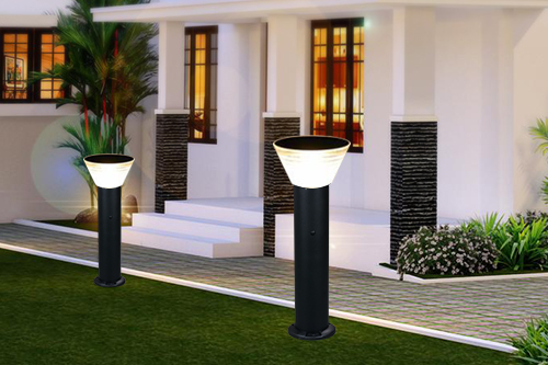 ALLTOP wholesale solar garden lights manufacturers for decoration-4