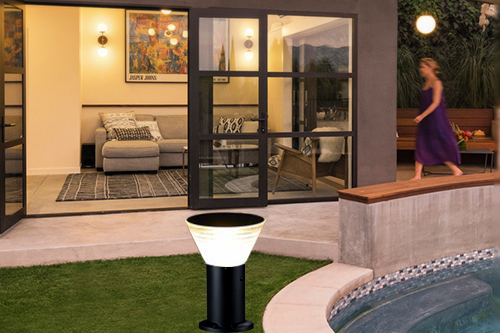 ALLTOP wholesale solar garden lights manufacturers for decoration-6
