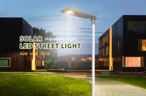 ALLTOP -Find Solar Led Lights Solar Light Price From Alltop Lighting-3