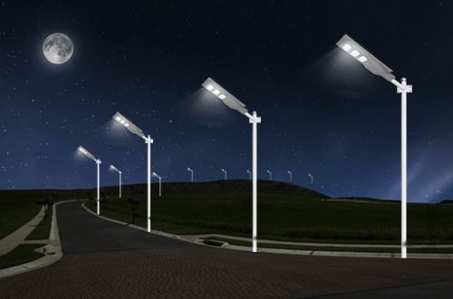 ALLTOP -Find Solar Lamp Solar Powered Street Lights From Alltop Lighting-5