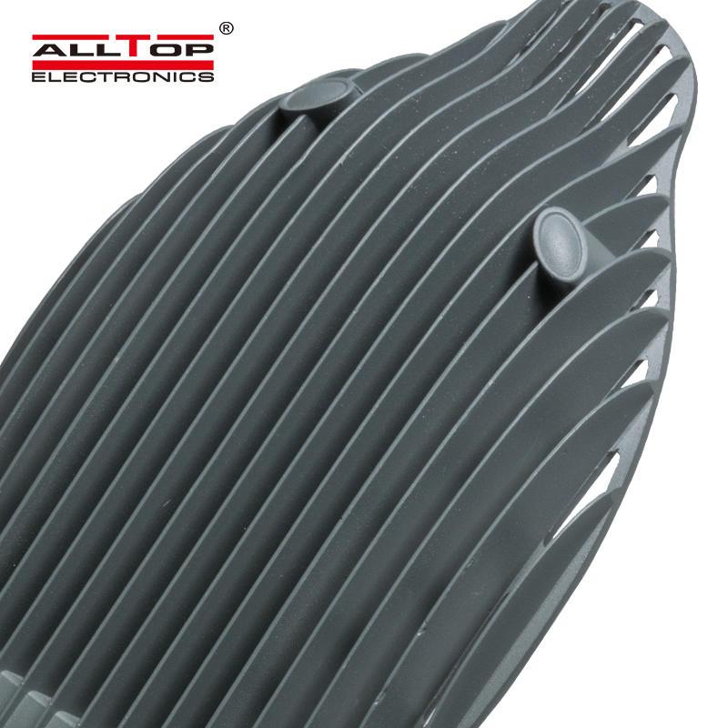 New product Wholesale waterproof IP65 50w 100w 150w Outdoor led street light list