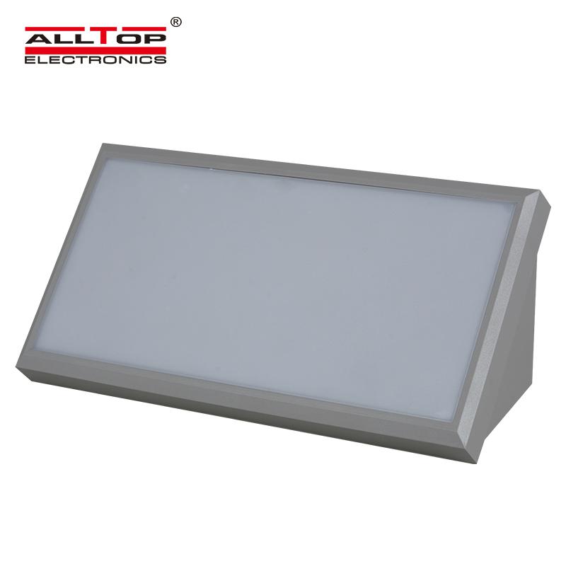 ALLTOP -led canopy light | INDOOR LIGHT | ALLTOP