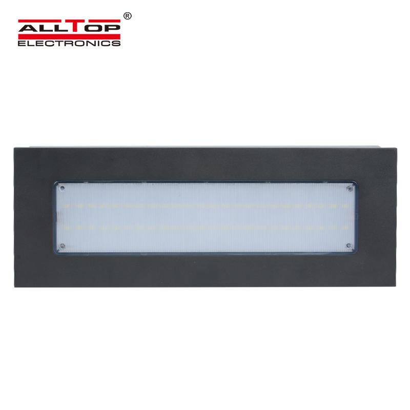 Find Led Wall Light Ip65 Outdoor Indoor Garden Led Light