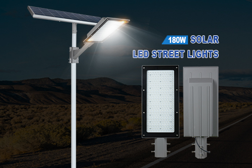 motion sensor solar road lights all-top for lamp ALLTOP-2