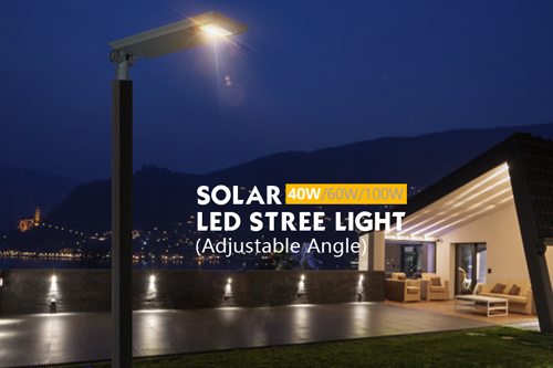 ALLTOP high quality all in one solar street light wholesale for highway-4
