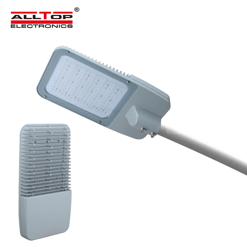 ALLTOP -20 watt led street light | STREET LIGHT | ALLTOP-1
