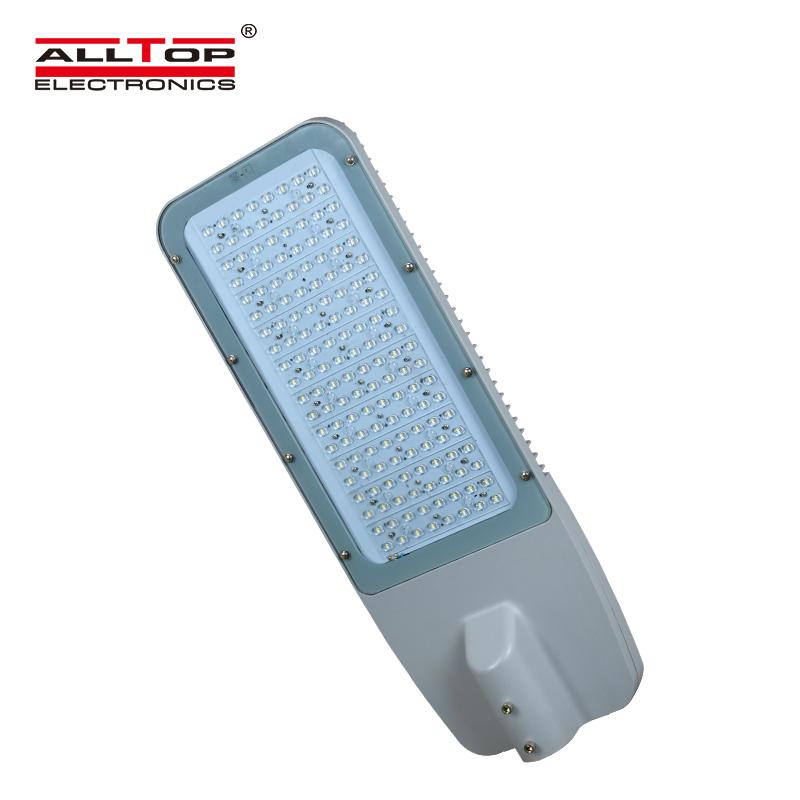 ALLTOP -20 watt led street light | STREET LIGHT | ALLTOP