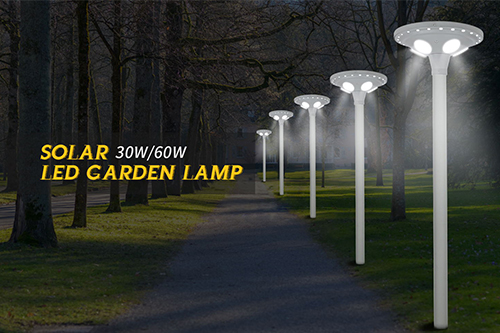 ALLTOP high quality outdoor garden light free sample factory for decoration-3