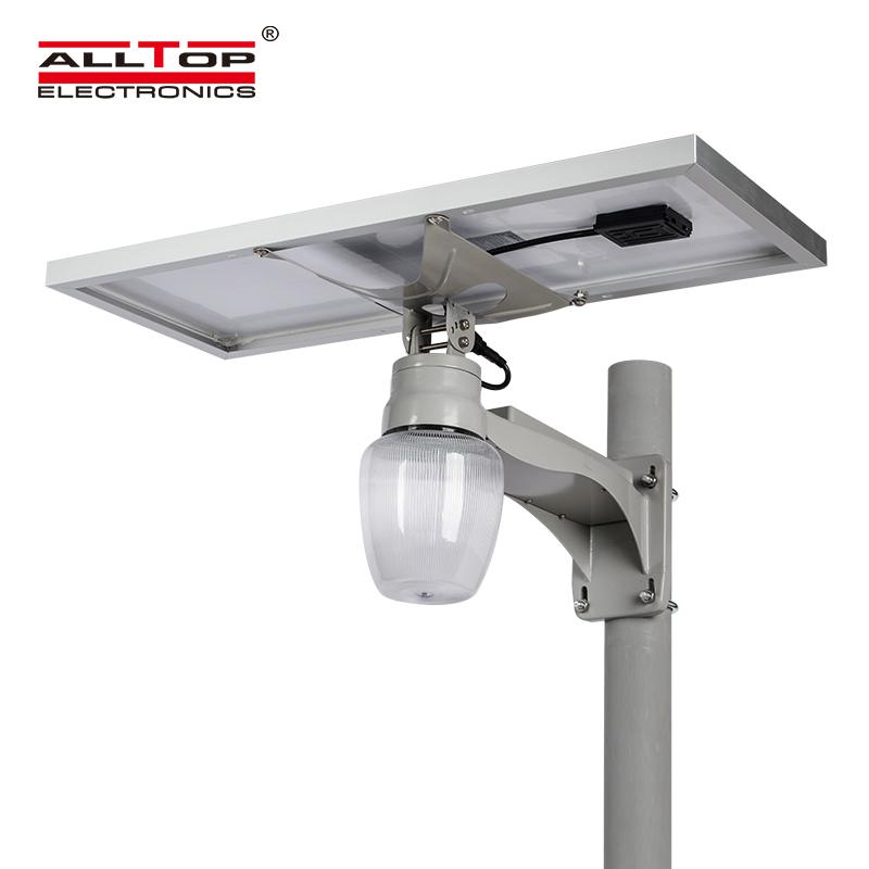 ALLTOP -solar street lamp | SOLAR STREET LIGHT | ALLTOP