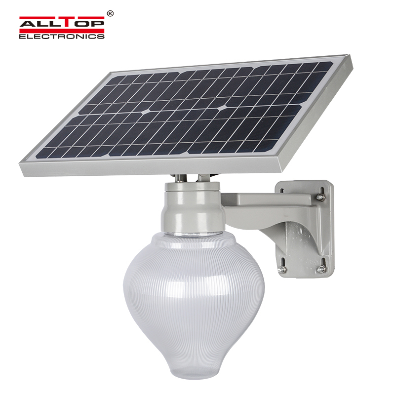 factory price solar road lamp factory for lamp-2