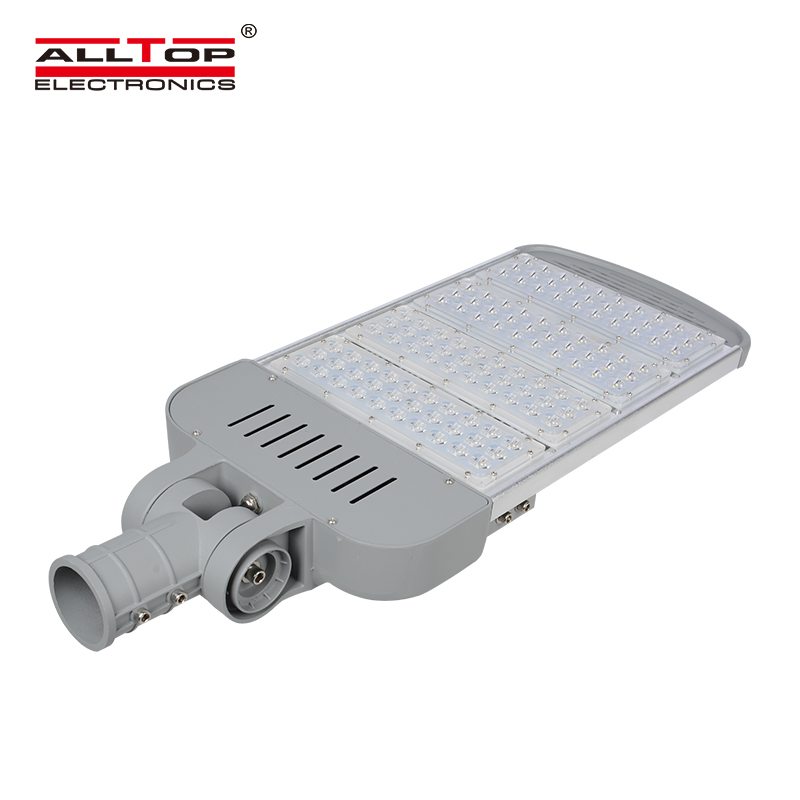 ALLTOP -led roadway lighting | STREET LIGHT | ALLTOP-1