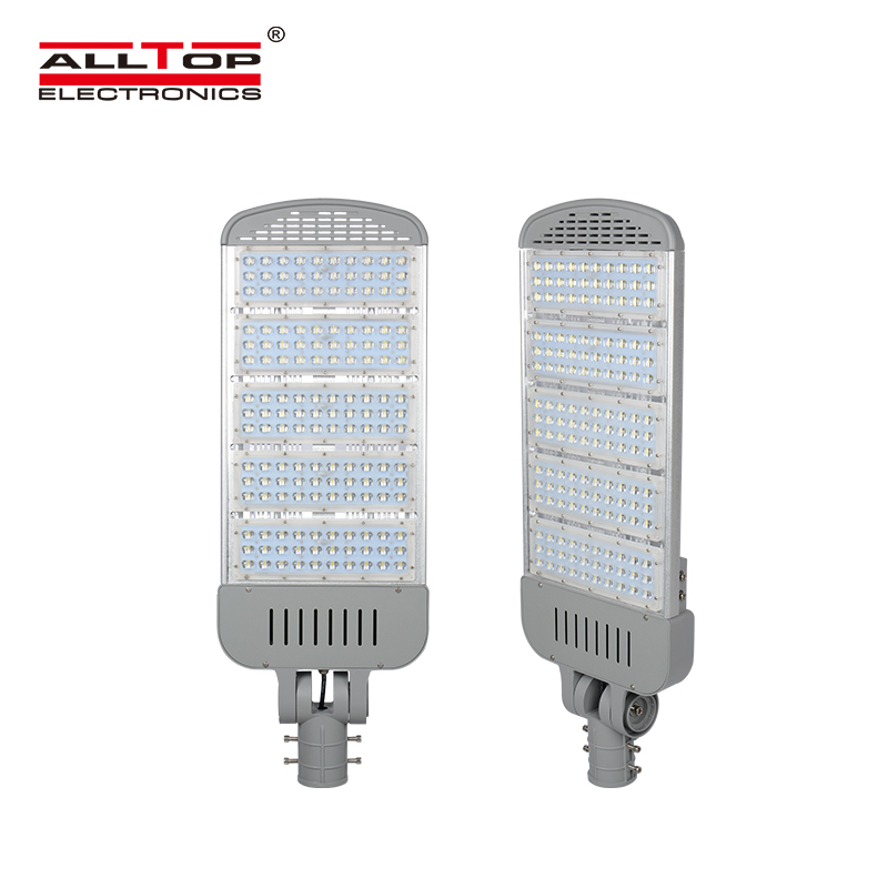 ALLTOP -led roadway lighting | STREET LIGHT | ALLTOP