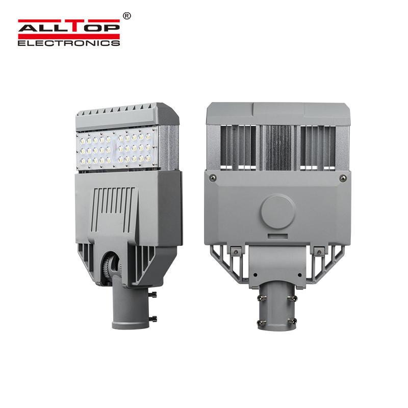 High lumen Outdoor Waterproof ip65 150W led street light module