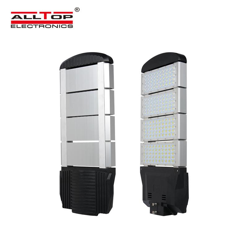 ALLTOP -led street light 100w price | STREET LIGHT | ALLTOP