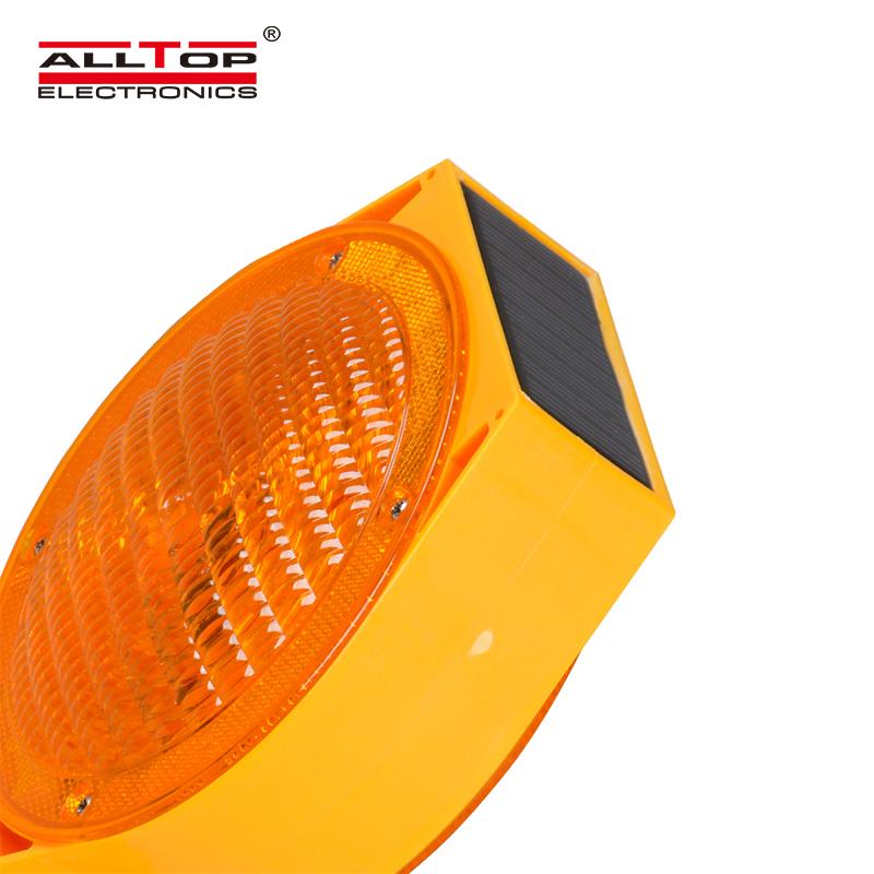 ALLTOP -traffic light sign ,portable traffic signals | ALLTOP