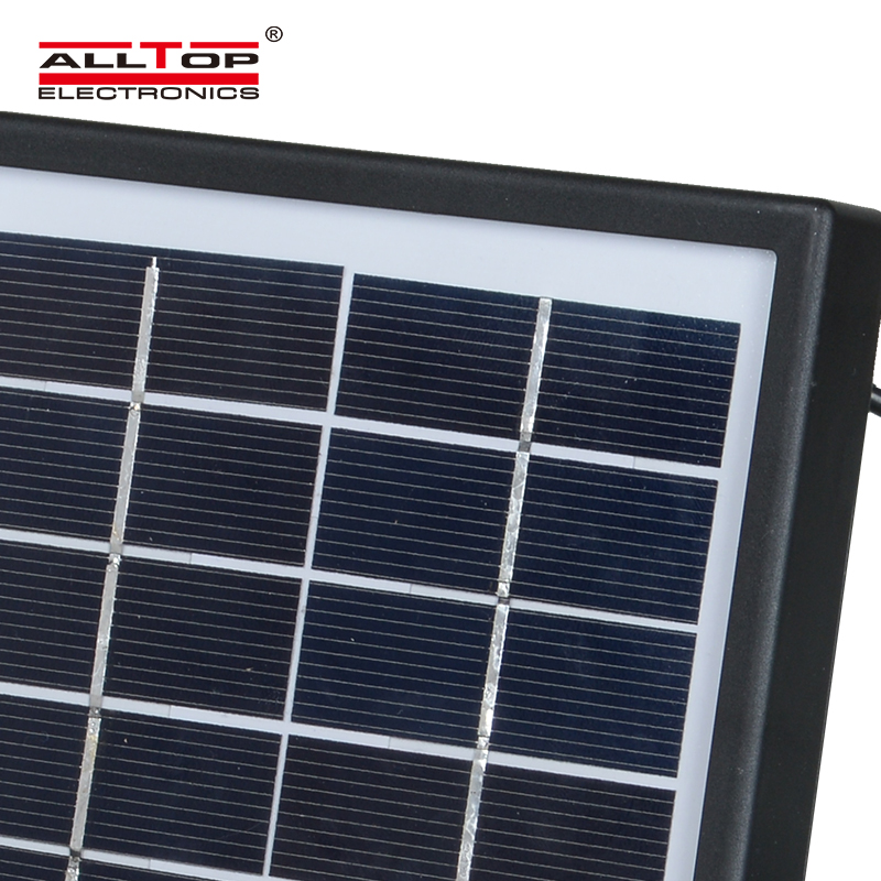 ALLTOP -solar led wall pack | SOLAR WALL LIGHT | ALLTOP