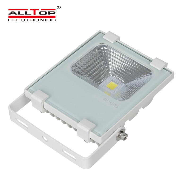 High lumen smd outdoor waterproof ip65 10w 20w 30w 50w 100w 150w led flood light