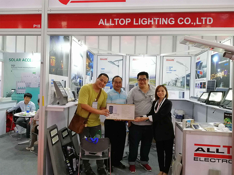ALLTOP -Exposolar Colombia 2019-3