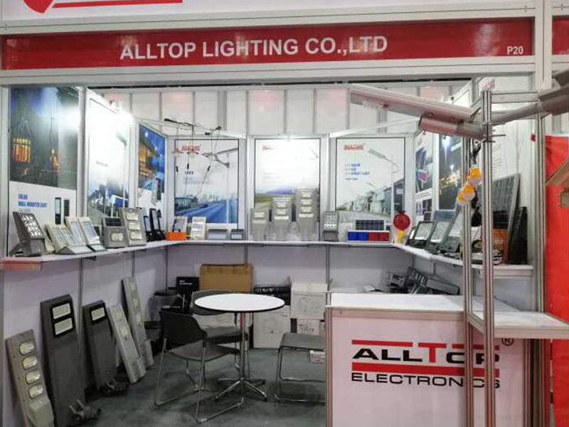 ALLTOP -Exposolar Colombia 2019-1