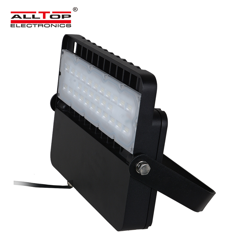 ALLTOP -led flood light,10w led floodlight | ALLTOP-1