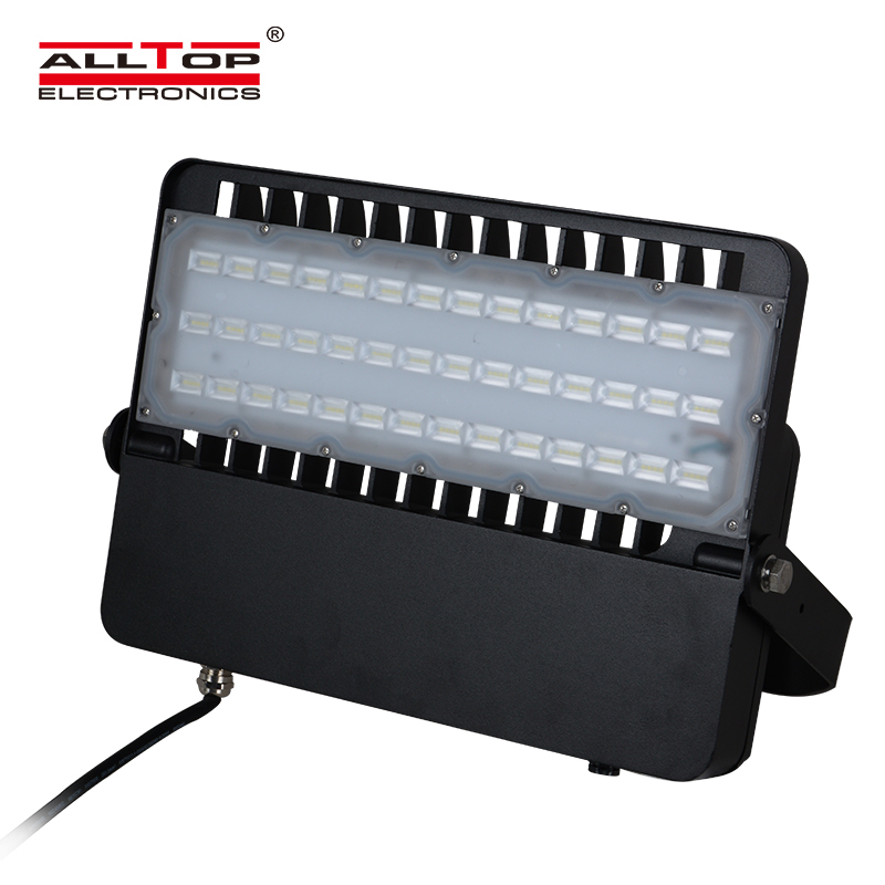 ALLTOP -led flood light,10w led floodlight | ALLTOP