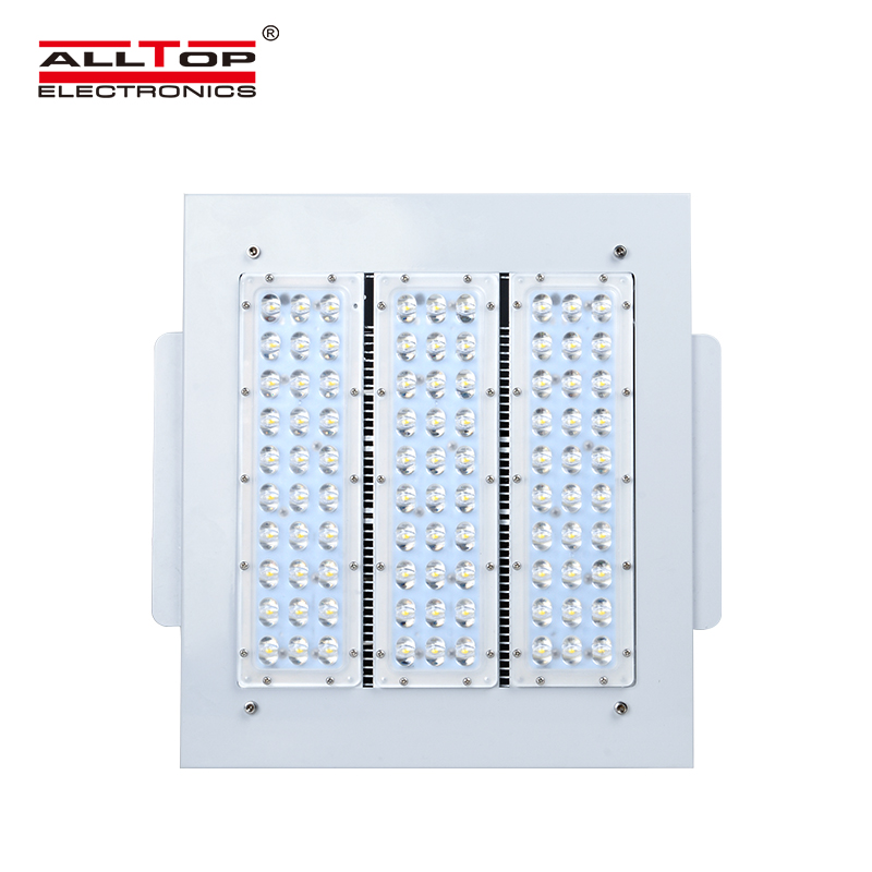 waterproof led high bay on-sale for playground-1