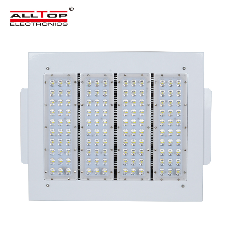 waterproof led high bay on-sale for playground-2