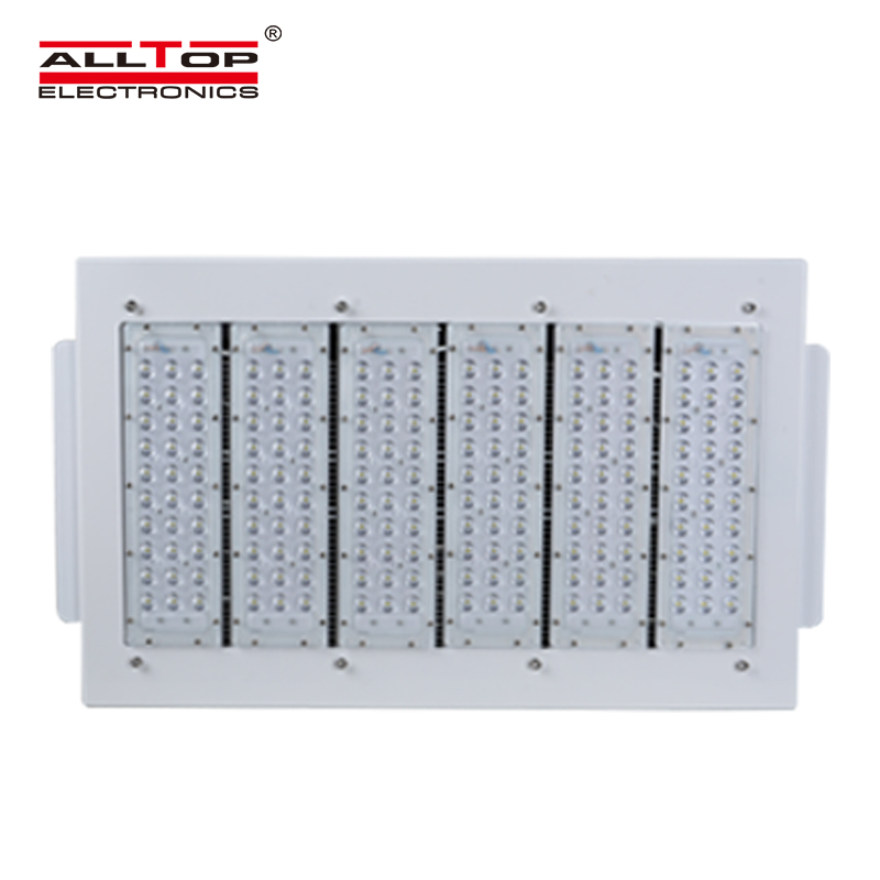 waterproof led high bay wholesale for playground-4