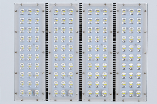 ALLTOP -Custom Led High Bay Lamp Manufacturer, 100w Led High Bay Light Ip65 | Industrial-6