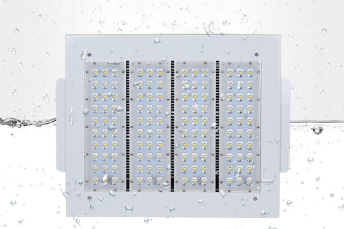 ALLTOP -Custom Led High Bay Lamp Manufacturer, 100w Led High Bay Light Ip65 | Industrial-7