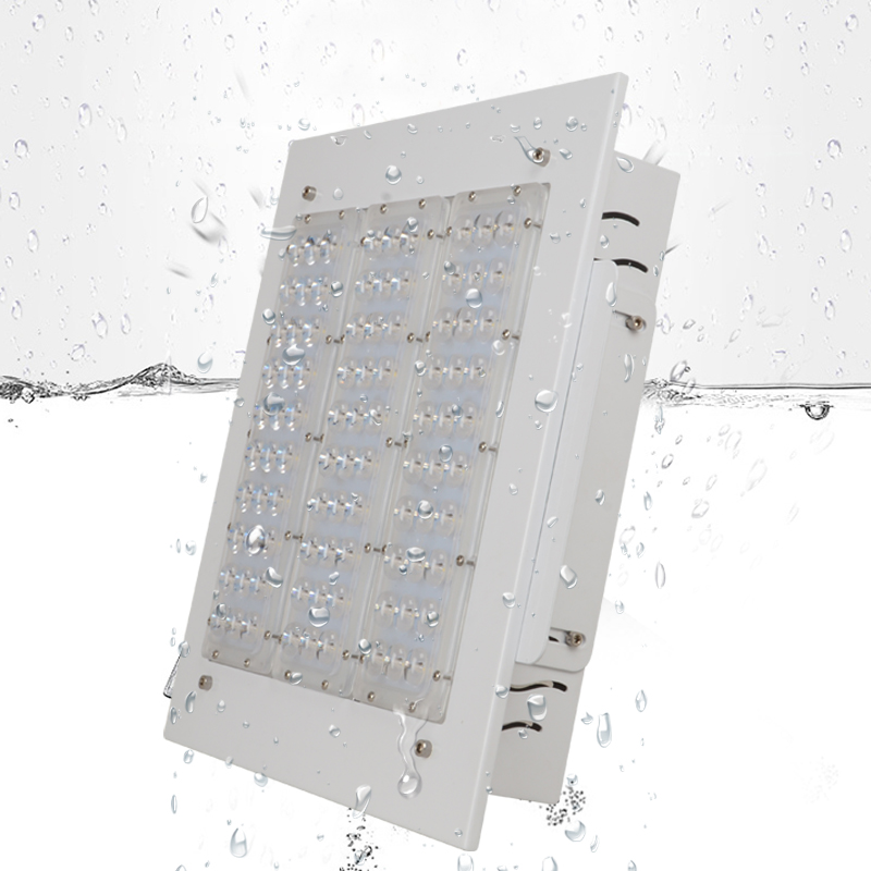 ALLTOP -Custom Led High Bay Lamp Manufacturer, 100w Led High Bay Light Ip65 | Industrial-11