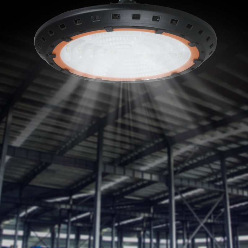 ALLTOP industrial led high bay lights factory for outdoor lighting-11