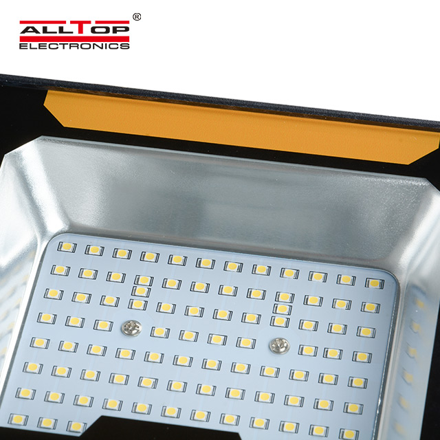 ALLTOP -led floodlight ,12v led flood lights | ALLTOP-1