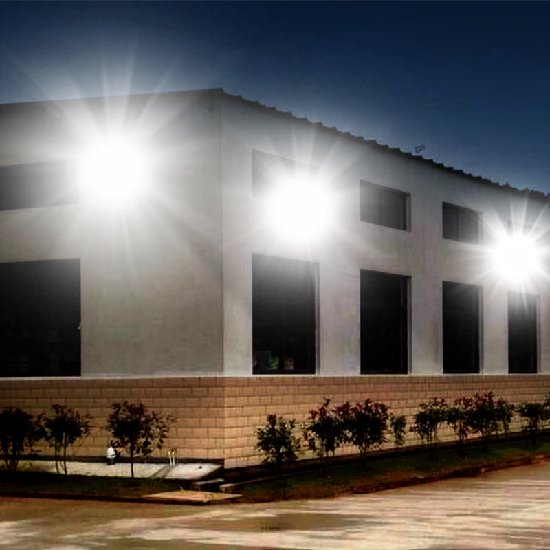 ALLTOP -Oem Led Flood Light Manufacturer | Flood Light-10