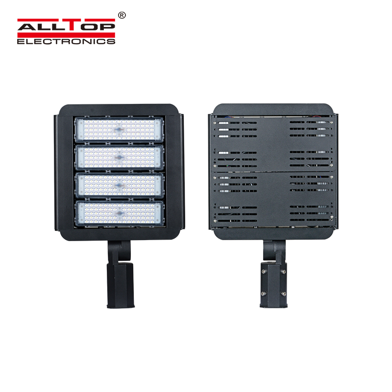 ALLTOP led street light china factory for workshop-3