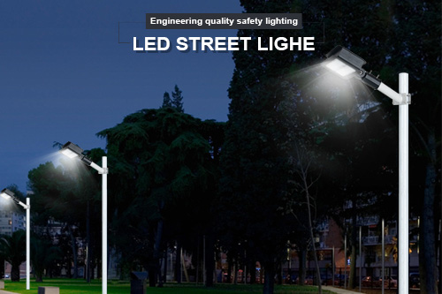ALLTOP high-quality led street light china for business-5
