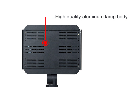 ALLTOP high-quality led street light china for business-7