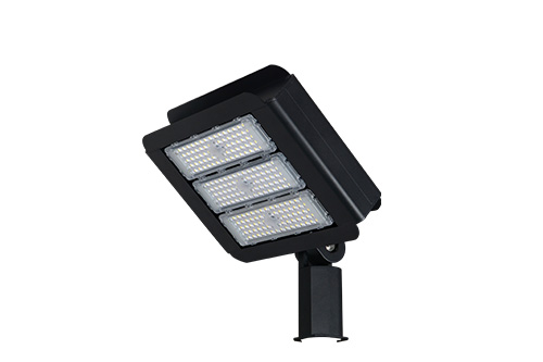 100W 150W 200W 300W High power LED outdoor waterproof ip65  led street light-10