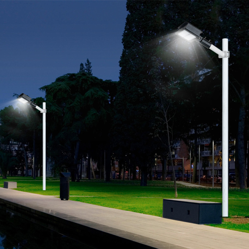 100W 150W 200W 300W High power LED outdoor waterproof ip65  led street light-12