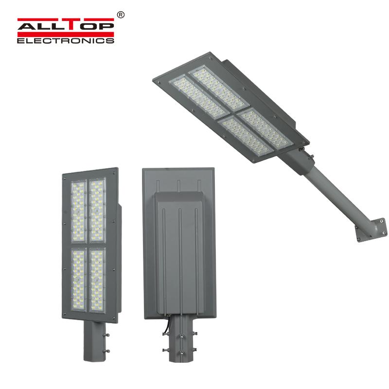 ALLTOP -solar street lights for sale | SOLAR STREET LIGHT | ALLTOP-1