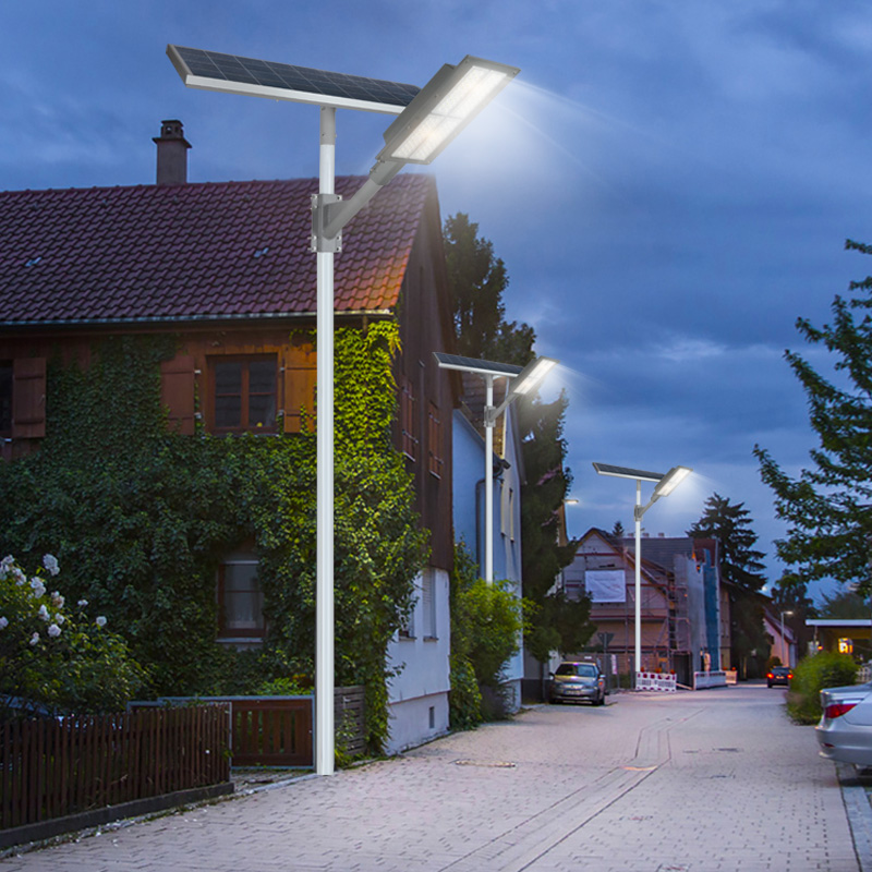 solar road lights popular for outdoor yard ALLTOP-8