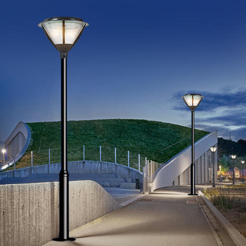 solar yard lights manufacturer for landscape ALLTOP