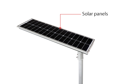 ALLTOP high quality all in one solar street light with good price for road-9