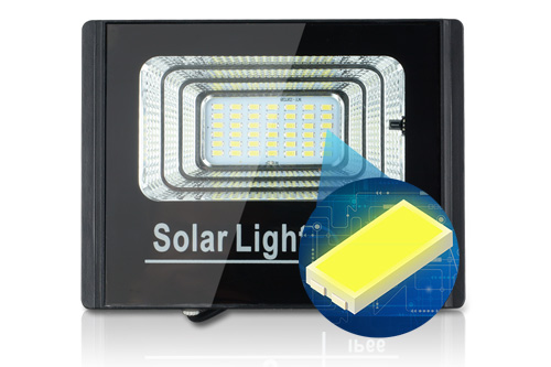 ALLTOP flood light solar factory for stadium-6