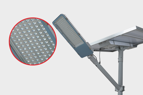 ALLTOP solar led street light directly sale for landscape-5