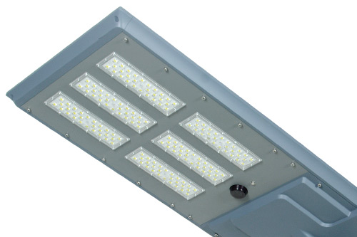 ALLTOP Outdoor IP65 integrated led solar street light-3