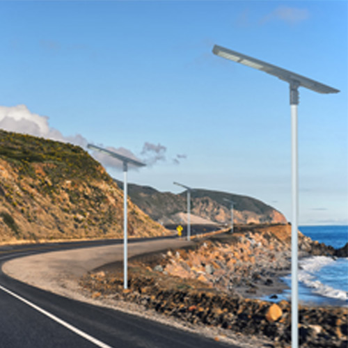 ALLTOP wholesale all in one solar led street light supplier for highway-10