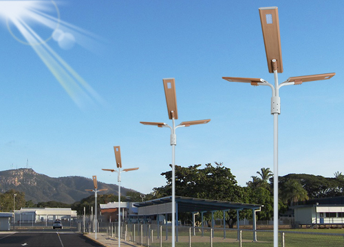 ALLTOP -Solar Led Street Lamp Factory, Outdoor Solar Street Lights | Alltop-3
