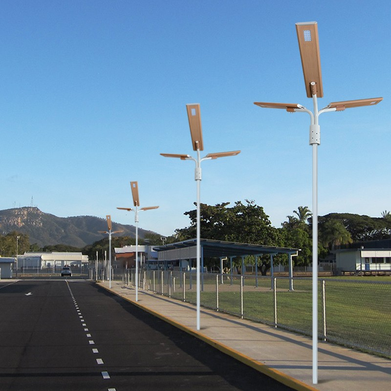 ALLTOP -Solar Led Street Lamp Factory, Outdoor Solar Street Lights | Alltop-8