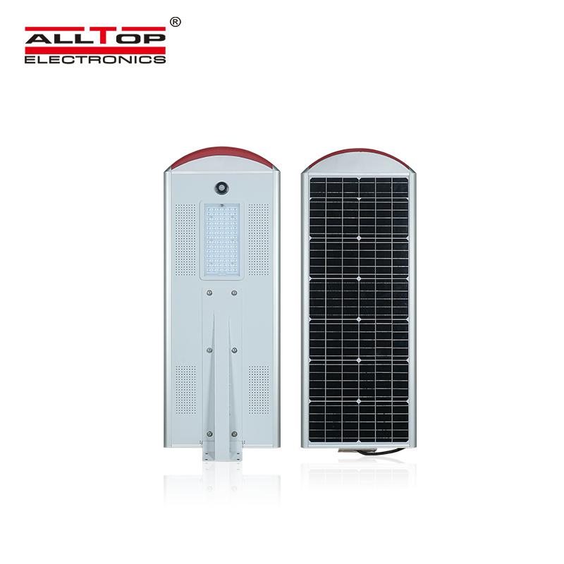 ALLTOP -buy solar street light | SOLAR STREET LIGHT | ALLTOP